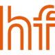 HotelFurniture.com Logo